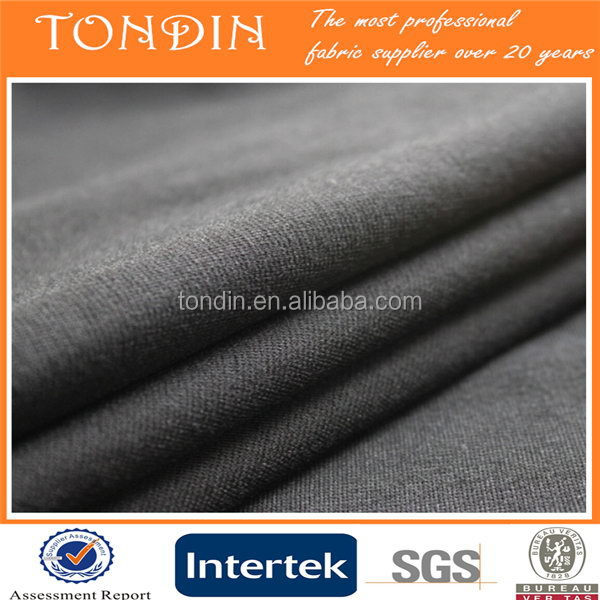 Popular professional dyed t r roma fabric qingdao