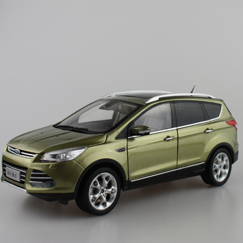 prix ford kuga prix ford kuga 2016 les tarifs du nouveau kuga d voil s photo 5 l 39 argus suv. Black Bedroom Furniture Sets. Home Design Ideas