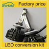 Wholesale price new and hot car Led headlight Led lamp off road 880