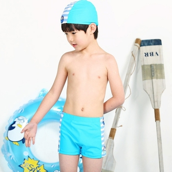 9e2b75abec Ms64781c Children Kids Swiming Trunks,Swimwear Boys - Buy ...