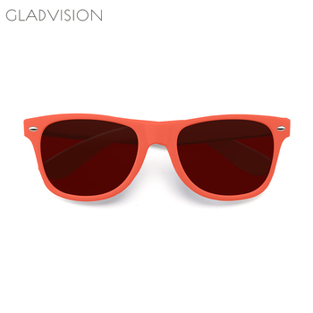 f3f92359d3 Cheap Promotional Charm   Charm Big Frame Blank Sunglasses - Buy Cheap  Promotional Charm Big Frame Blank Sunglasses