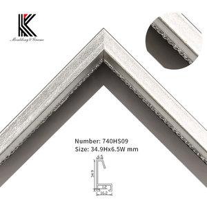 86+ Gambar Arsiran Aluminium Paling Keren