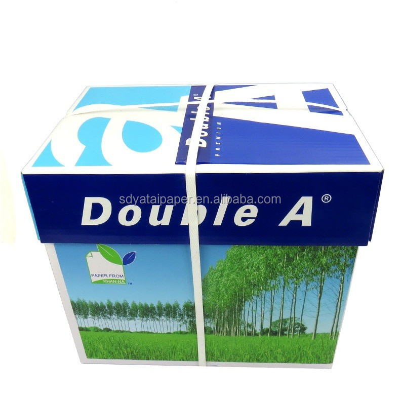 A4 paper,A4 copy paper 80gsm office supplier