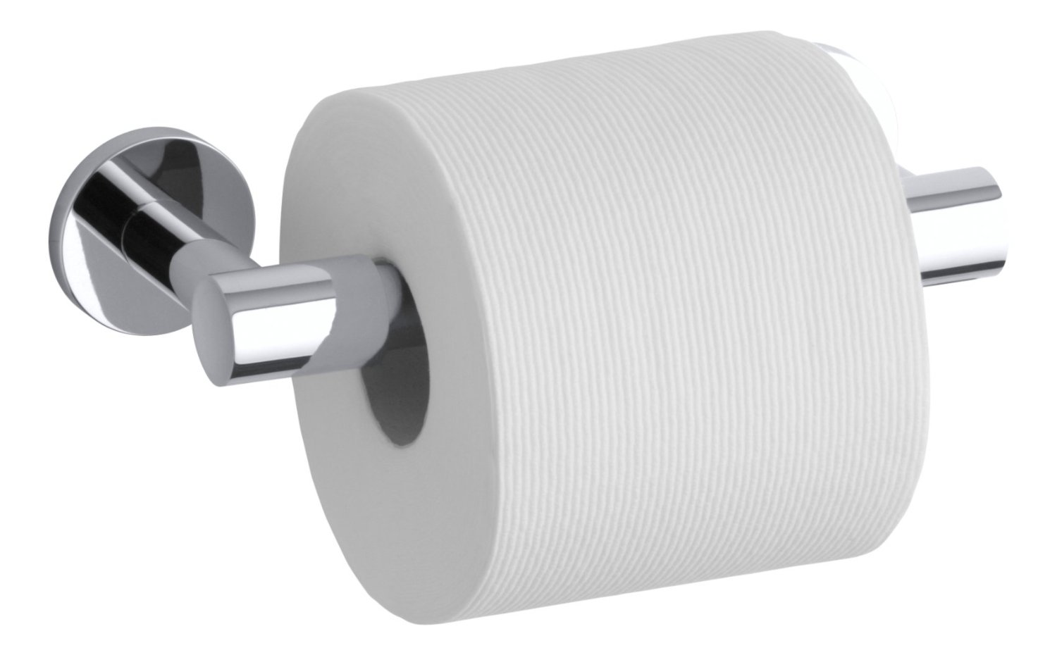 Cheap Kohler Toilet Paper Holder, find Kohler Toilet Paper Holder ...