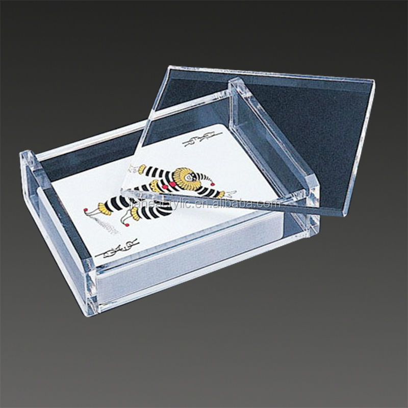 Business Card Storage Box, Business Card Storage Box Suppliers and ...