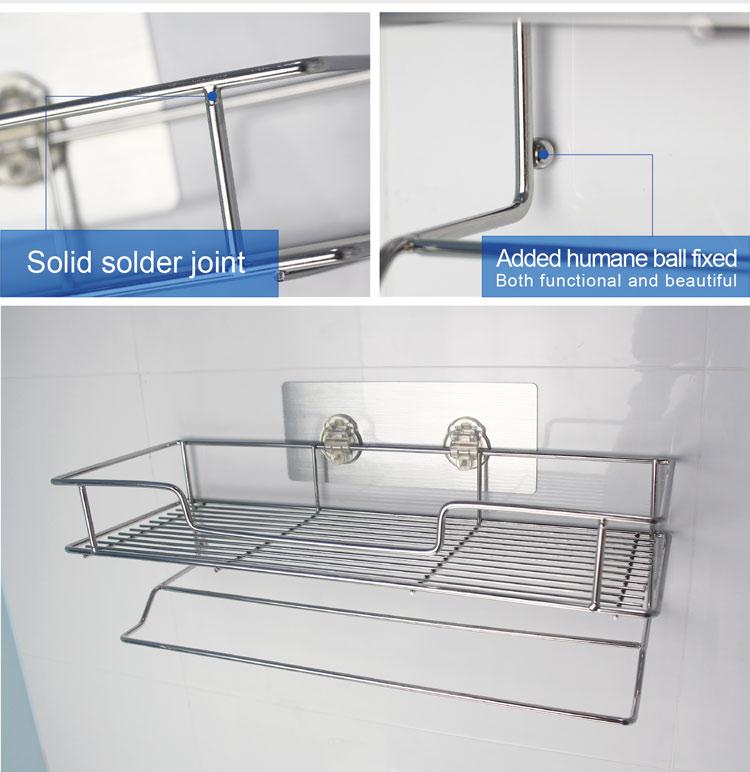 buy bath hardware set south american bath hardware wholesale bathroom accessories in dubai