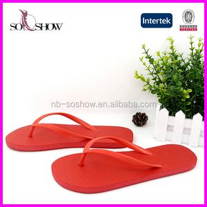 d1022da3cb53 Wedding Flip Flops