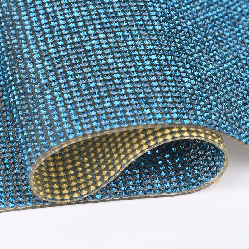 Plastic Crystals 2mm Hotfix Wholesale 669c91465e31