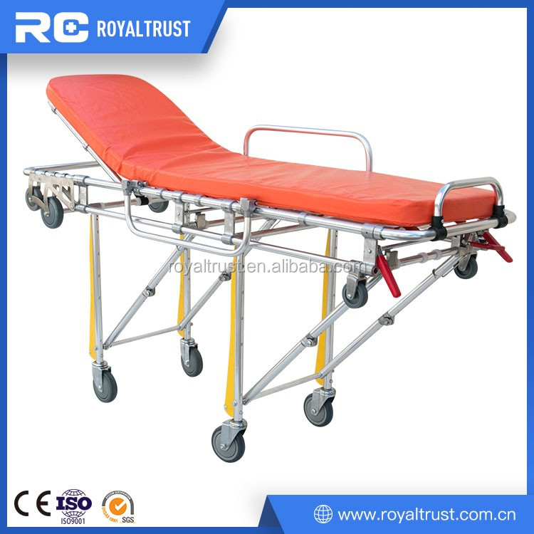 New products 2016 equipment for ambulance,mortuary equipment