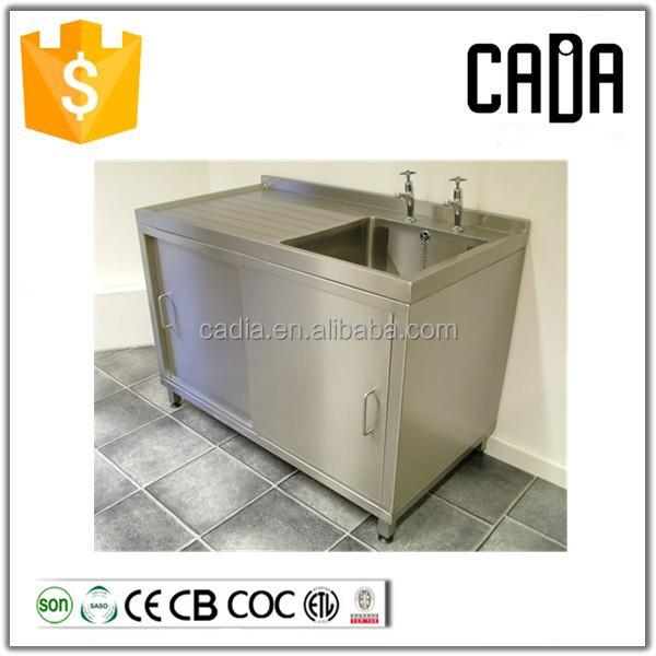 Modular Kitchen Size: Australian Modular Kitchen Handmade Customized Size
