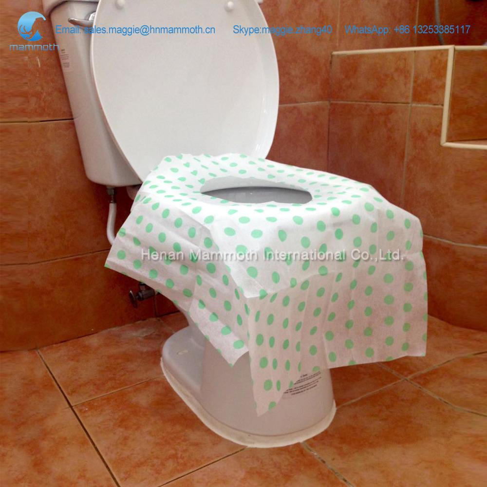 Fine Disposable Plastic Toilet Seat Cover Disposable Plastic Machost Co Dining Chair Design Ideas Machostcouk