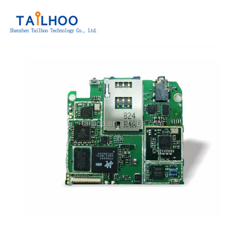automotive pcb for electronics buy automotive pcb,automotive pcbautomotive pcb for electronics
