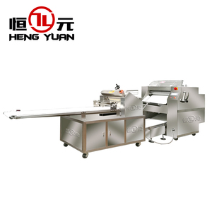 Commercial Baking Machine Bread Cake Mixing Dough Kneading Machine