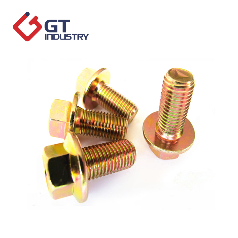 China Titanium Bolts Nut, China Titanium Bolts Nut Manufacturers and