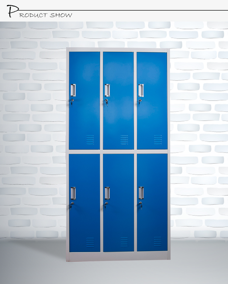 different colour steel almirah/Steel 6 Doors Locker/Metal 6 Doors Wardrobe & Different Colour Steel Almirah/steel 6 Doors Locker/metal 6 Doors ... pezcame.com