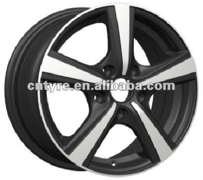 Car Alloy Wheels Sport Rim, Car Alloy Wheels Sport Rim Suppliers And  Manufacturers At Alibaba.com
