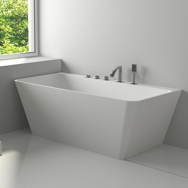 Bathtub Attachments, Bathtub Attachments Suppliers and Manufacturers ...
