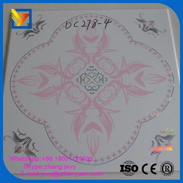 high quality cieling boards