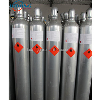 Ethylene Oxide Sterilizer Machine Price - Buy Ethylene