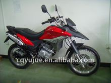 Fashion name brand 200cc dirt motorcycle