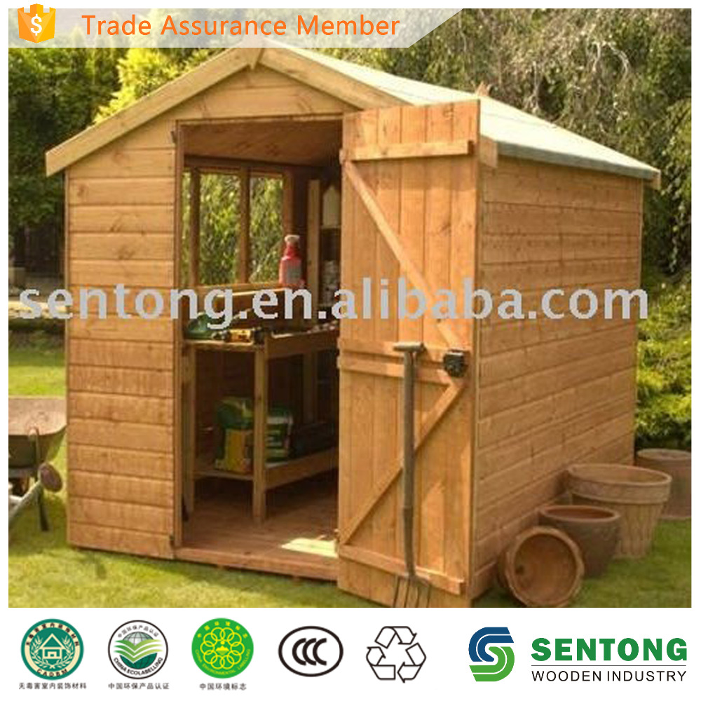 china wooden shed china wooden shed manufacturers and suppliers