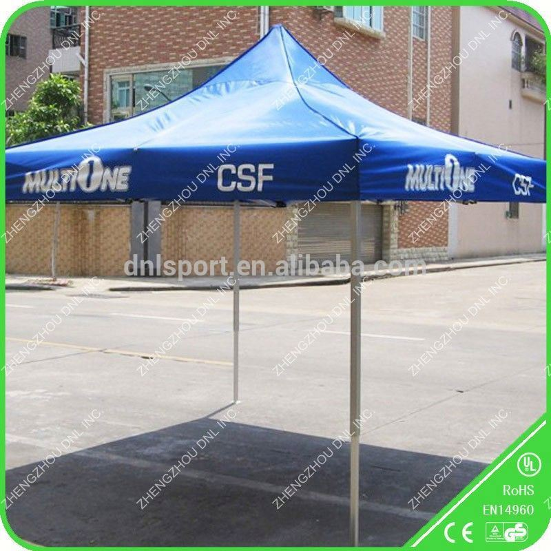 Pop Up Display Tents Pop Up Display Tents Suppliers and Manufacturers at Alibaba.com & Pop Up Display Tents Pop Up Display Tents Suppliers and ...