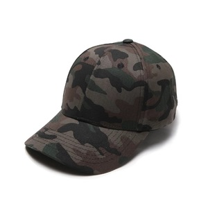 029dbacbd61 Camouflage Caps Visor