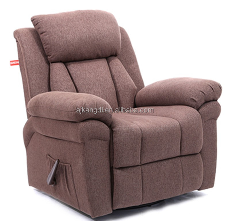 Kd Lc7148 2016 Ascenseur Chaise Hausse Fauteuil Inclinable