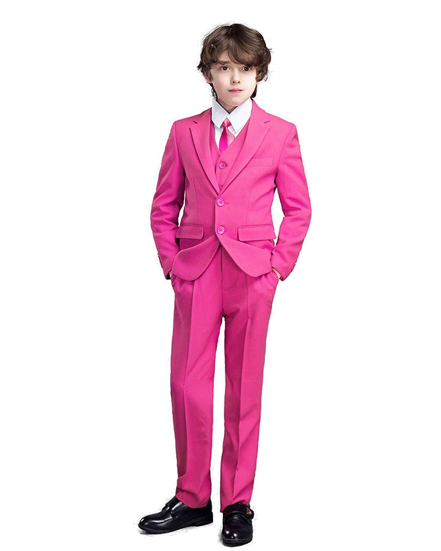 2e4c79bac Cheap Formal Shirt And Pants For Men