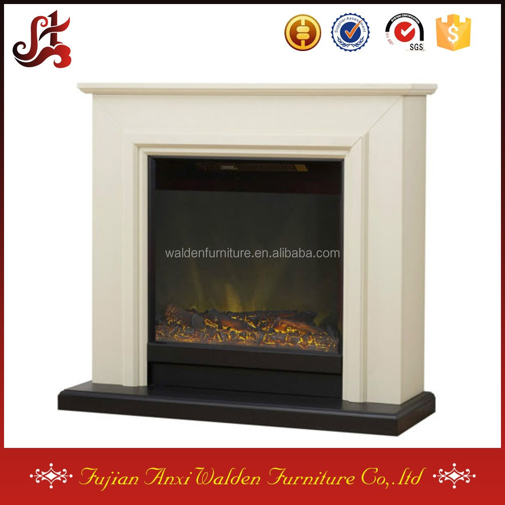 cream stone wood fireplace inserts