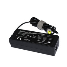 20V 4.5A 90W Power Supply DC Adapter for IBM/Lenovo Thinkpad R60, R60e, R61I Series