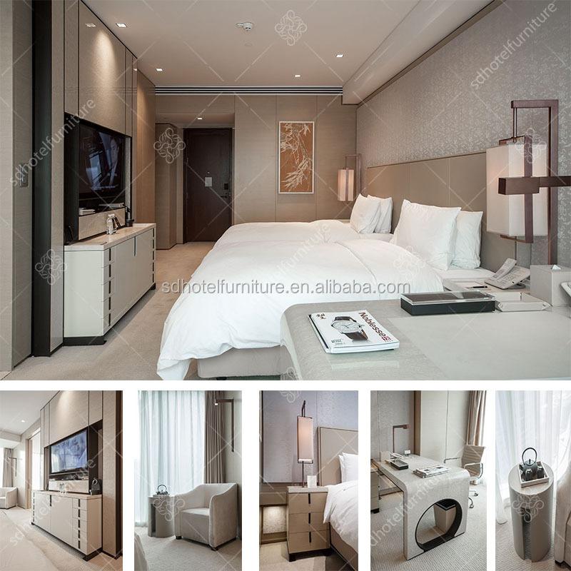 Modern Hotel Bedroom hotel bedroom furniture, hotel bedroom furniture suppliers and