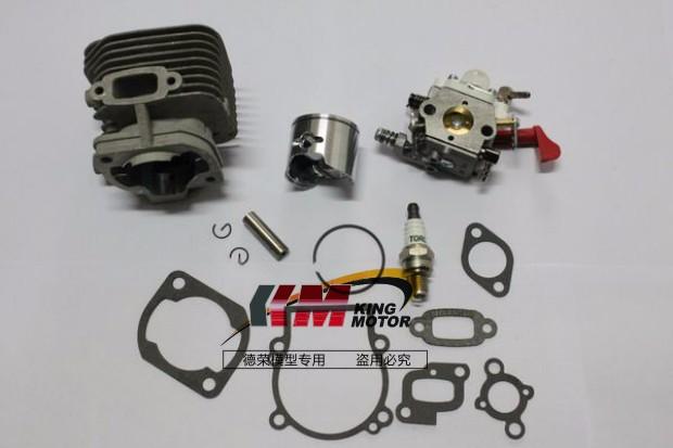 23cc 26cc To 29cc Engine Upgrade Kit For 1 5 Fg Baja Hpi 5t 5b Ss Including Spark Plug Carburetor 29cc Engine Engine Kitkit Upgrade Aliexpress