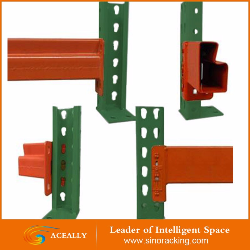 Heavy Duty Industry Racking Warehouse Shelves Storage shelving