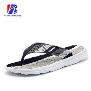 aba9ebe02 Thick Sole Flip Flops Wholesale