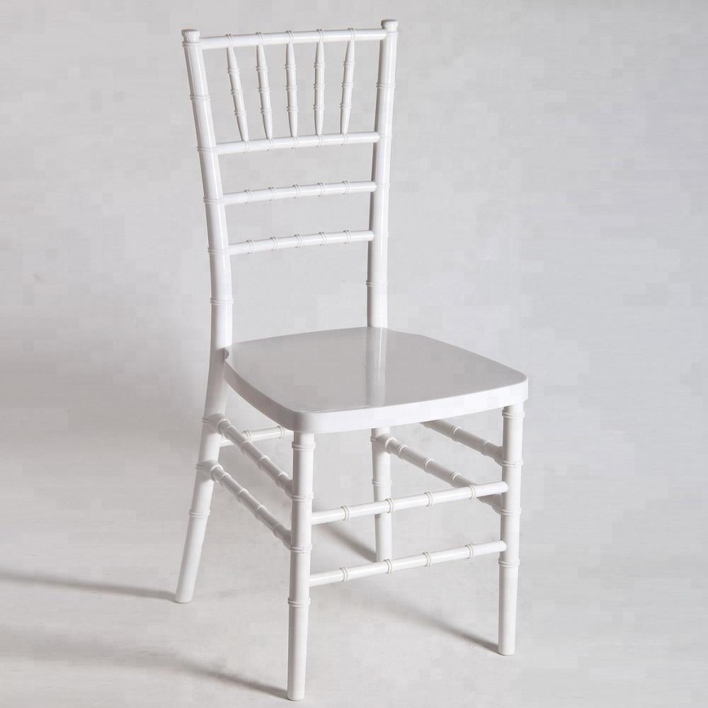 sedie trasparenti prezzi all\'ingrosso-Acquista online i migliori ...