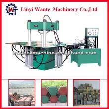 DY-150T Hot sale asphalt paver machine