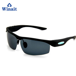china cheap Wireless BT 4.0 sunglasses with sophisticated polarized lens/hands free wireless Wireless BT sunglasses