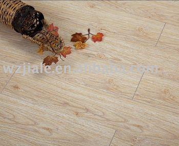 eviar 100 waterproof laminate flooring