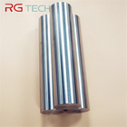 Grade Titanium Round Pure Titaniumround Grade 3 Grade 4 Price For 1 Kg Medical Titanium Alloy Round Bars