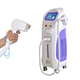 professional factory laser hair removal 808 shaving machine with CE approved