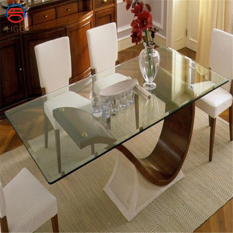 Cracked Glass Table Tops Cracked Glass Table Tops Suppliers and
