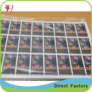 Oem Factory Printing Adhesive School Labels ,Custom Printed Roll Vinyl Waterproof Adhesive Water Bottle Labels For School