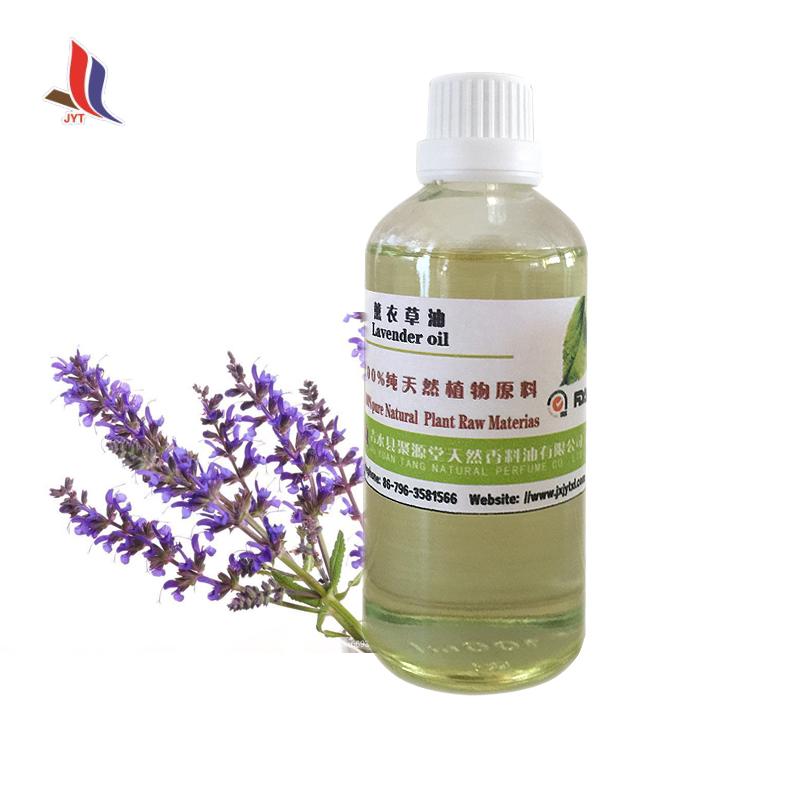 Facial Care Aromatherapy Cosmetics Grade Pure Lavender Essential Oil Wholesale Buy Lavender Essential Oil For Cosmetics Lavender Oil Aromatherapy