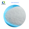 OIL DRILLING CHEMICALS PETROLEUM AGENT ANIONIC POLYACRYLAMIDE POWDER PAM GRANULE