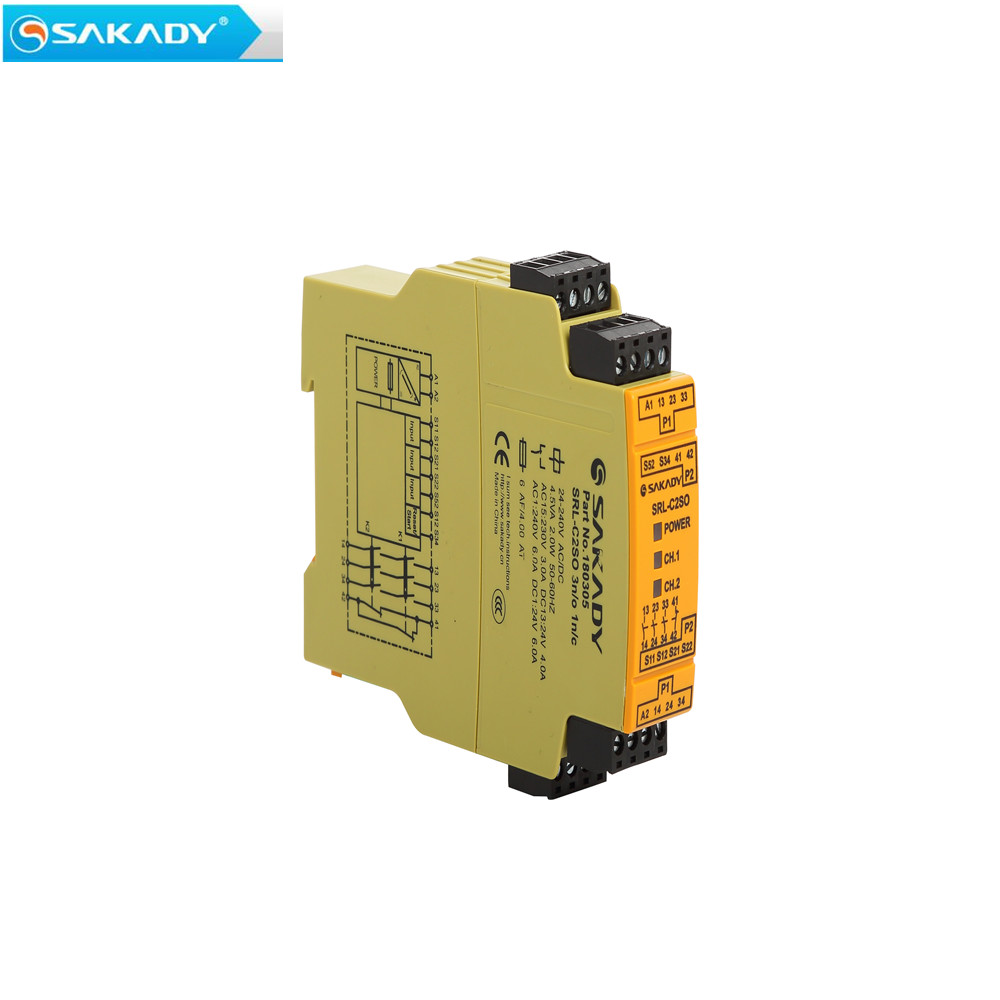 240 volt relay 240 volt relay suppliers and manufacturers at rh alibaba com