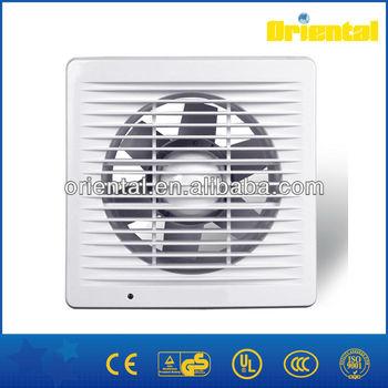 Home Appliances 4 5 6 8 Toilet Ventilation Fan