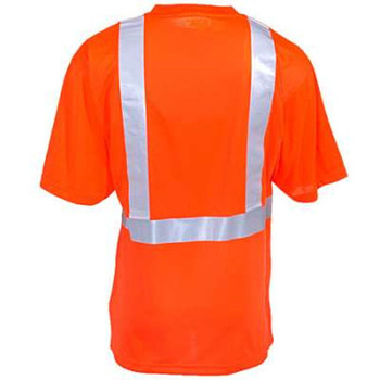 01fd84af Custom Cheap Safety Reflective Led T-shirt - Buy Cheap Safety ...