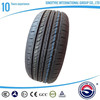 chinese tyre tube 19 used car tyres