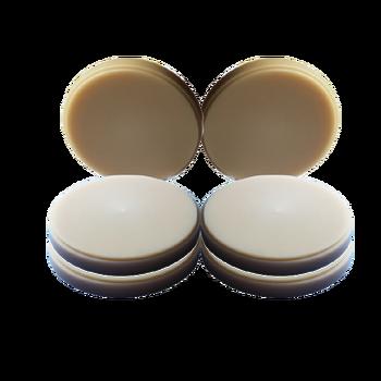 Aidite Amann Cad/cam Milling Dental Acrylic Resin For Temporary Dentures -  Buy Amann Cad/cam Milling System Acrylic Resin,Dental Acrylic Resin,Dental